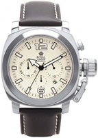 Buy Royal London 41047-01 Watches online