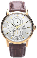 Buy Royal London 41040-03 Watches online