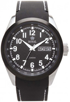 Buy Royal London 41026-01 Watches online
