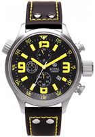 Buy Royal London 41025-06 Watches online