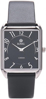 Buy Royal London 41023-03 Watches online