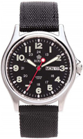 Buy Mens Royal London 41018-07 Watches online