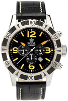 Buy Royal London 41006-02 Watches online