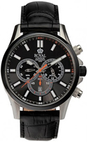 Buy Royal London 41003-01 Watches online