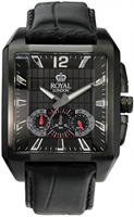 Buy Royal London 41002-02 Watches online