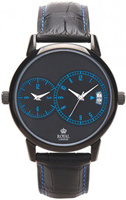 Buy Royal London 40134-02 Watches online