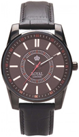 Buy Mens Royal London 40121-03 Watches online