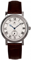 Buy Royal London 40069-02 Watches online