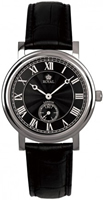 Buy Royal London 40069-01 Watches online