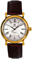 Buy Royal London 40051-02 Watches online