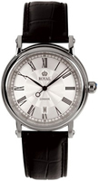 Buy Royal London 40051-01 Watches online