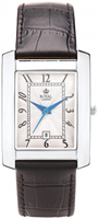 Buy Royal London 40018-09 Watches online
