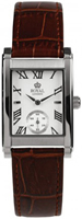 Buy Royal London 40015-01 Watches online