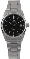 Buy Mens Royal London 40008-07 Watches online