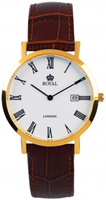 Buy Royal London 40007-02 Watches online
