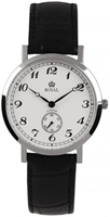 Buy Mens Royal London 40006-02 Watches online