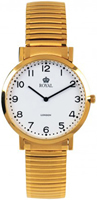 Buy Royal London 40005-04 Watches online