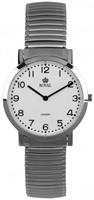 Buy Royal London 40005-03 Watches online