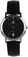 Buy Royal London 40004-03 Watches online