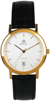 Buy Royal London 40004-02 Watches online