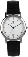Buy Royal London 40004-01 Watches online