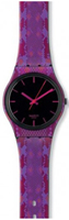 Buy Ladies Swatch GB255 Watches online