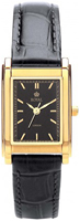 Buy Royal London 20111-08 Watches online