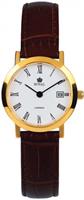Buy Ladies Royal London 20007-02 Watches online