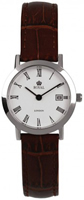 Buy Ladies Royal London 20007-01 Watches online