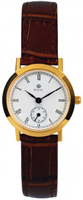 Buy Ladies Royal London 20006-01 Watches online