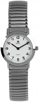 Buy Royal London 20005-03 Watches online