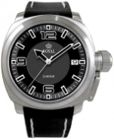 Buy Royal London 41046-02 Watches online