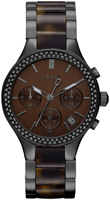 Buy Mens DKNY NY8668 Watches online