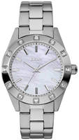 Buy Ladies Michael Kors NY8660 Watches online