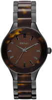 Buy Ladies DKNY NY8650 Watches online