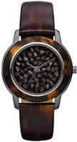 Buy Ladies DKNY NY8649 Watches online