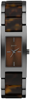 Buy Ladies DKNY NY8648 Watches online