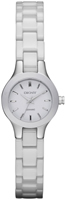 Buy DKNY NY8644 Watches online