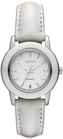 Buy Ladies DKNY NY8638 Watches online