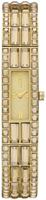 Buy DKNY NY8630 Watches online