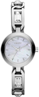 Buy Ladies DKNY NY8617 Watches online