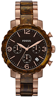 Buy Ladies Fossil JR1385 Watches online