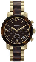 Buy Ladies Fossil JR1382 Watches online