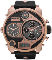 Buy Mens Diesel DZ7261 Watches online