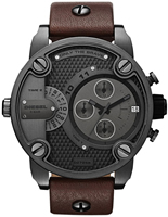 Buy Mens Diesel DZ7258 Watches online