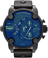 Buy Mens Diesel DZ7257 Watches online