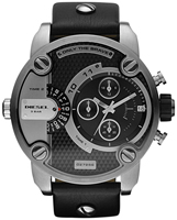 Buy Mens Diesel DZ7256 Watches online