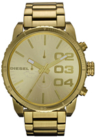 Buy Mens Diesel DZ4268 Watches online