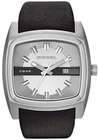 Buy Mens Diesel DZ1555 Watches online