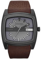 Buy Mens Diesel DZ1553 Watches online